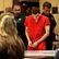 Cruz poprvé před soudem. Floridský střelec se na nikoho kromě obhájců nepodíval