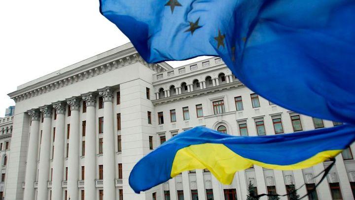 Ukrajina získala prvních pět miliard dolarů od MMF