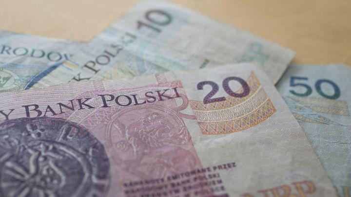 Deflace nemusí být strašákem, ukazuje příklad z Polska
