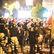 Zastánci makedonského expremiéra vtrhli do parlamentu, zraněno bylo sto lidí včetně šéfa opozice