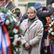Odvolejte primátorku Krnáčovou, žádá opoziční TOP 09 kvůli zřícené lávce v Troji