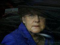 Těžká zkouška pro Merkelovou. V zemi je mezi uprchlíky 410 islamistů