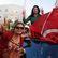 V Tunisku začaly první svobodné prezidentské volby