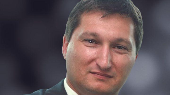 Raiffeisenbank mění šéfa. Nový přijde od slovenské sestry