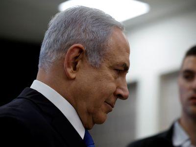 Tři kauzy Benjamina Netanjahua. Izraelský prokurátor obvinil premiéra z korupce