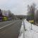Opravovaný úsek D1 se musí přizpůsobit zimě, žádá Vysočina. Řešit to chce i s Ťokem
