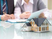 Hypotéky splatíte levněji. Nová pravidla omezí banky