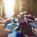 Přes internet na telefonu jde přes 50 procent nákupů, mohou za to mileniálové