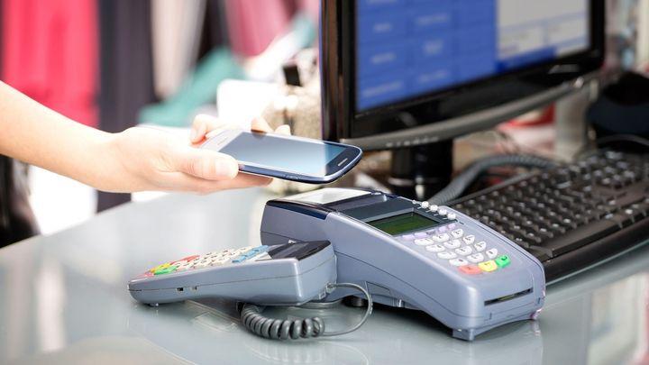 Tripartita je pro brzké zavedení elektronické evidence tržeb