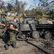 Živě: Příměří skončilo, napsala agentura separatistů