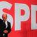Německé volby podle předběžných výsledků těsně vyhráli sociální demokraté