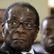 Změna v Zimbabwe na obzoru: Místo Mugabeho paní Mugabeová