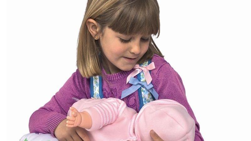 Maminky sexuální hračka
