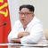 KLDR hrozí, že zruší setkání rodin rozdělených korejskou válkou. Soul musí vydat dvanáct žen
