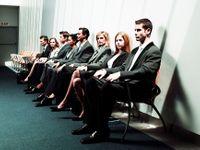 Deset profesí, které se vyplatí. Projděte si nový žebříček