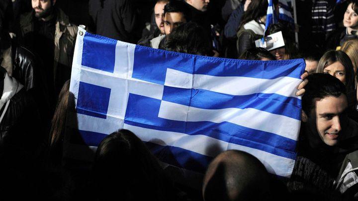 Výrazné změny? Čekáme kompromis, říkají analytici k Řecku