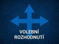 Přečetli jsme za vás volební programy stran. Takto chtějí změnit život vám i celému Česku