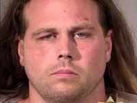 Američan ve vlaku ubodal dva muže, kteří se zastali muslimek