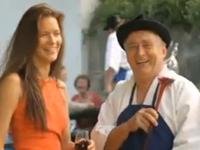 Zpackaná reklama na Moravu? Facebook se baví, radní se hájí