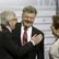 Živě: Summit v Rize podpořil suverenitu celistvé Ukrajiny