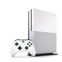Microsoft začíná prodávat Xbox One X 5f0c5ed51a2