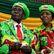 Mugabe odstoupí z čela Zimbabwe, píší média. Výměnou získá imunitu pro sebe a svou ženu