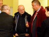 Za odsouzeného exministra kultury Balvína se přimlouval u Nejvyššího soudu i žalobce. Marně