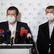 Klíčoví politici o incidentu věděli 11 dní, i tak zrušili jednání bezpečnostní rady