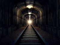 Polský inspektor: Tajemný vlak nacistů jsme na 99 % našli