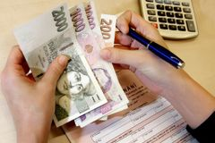 Czech Republic celebrates Tax Freedom Day