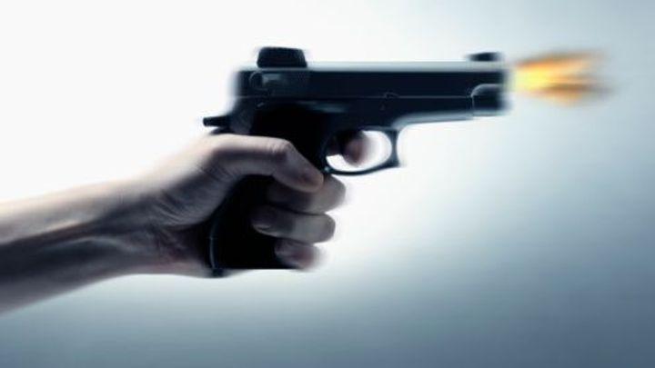 Mladík v Albánii zavraždil osm příbuzných a šest dalších lidí zranil