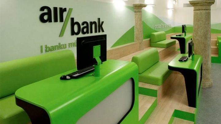 Air Bank se chystá do Asie. V Česku nabídne i hypotéky