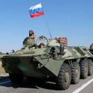 Expert online: Rusko obchodní válku s EU nemůže ustát