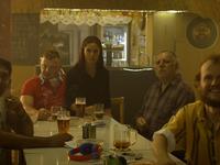 Seriál Most! se vymyká všem současným českým seriálům. Utahuje si z rasismu a chudoby