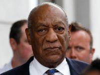 Cosbyho pád. Z Tatínka Ameriky sexuálním predátorem, první oběť #MeToo jde do vězení