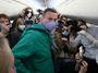 Až Navalnyj vystřídá Putina, pak snad můžeme Rusy pustit do tendru na Dukovany