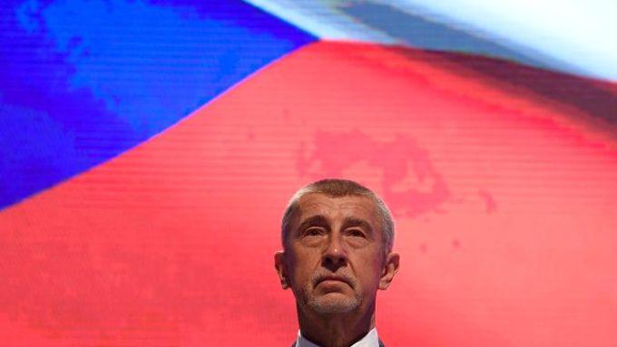 Babišovi už střet zájmů nikdo neodpáře, Česko se teď bude s EU dohadovat o  stamiliony - Aktuálně.cz