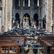 Notre-Dame je teď skladem toxického odpadu, tvrdí ekologové. Žár roztavil tuny olova
