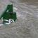 Hladiny řek na jihu Čech už klesají, povodně nehrozí